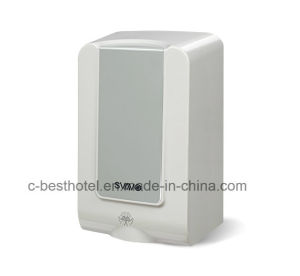 High-Speed Automatic Hand Dryer pictures & photos