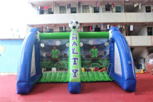 Good Quality PVC Inflatable Toys Sport Game for Adults pictures & photos