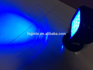 CREE 48W Blue Spot Light for Tractor Agriculture Machine (GT1013B-48W Blue) pictures & photos