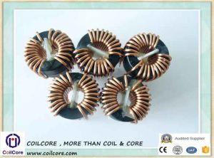 Nano Core for Core Common Mode Choke pictures & photos