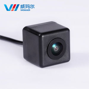 Super HD Night Vision Waterproof Camera (720P) for Universal/Original Model pictures & photos