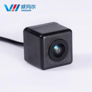 Super HD Waterproof Camera (720P) for Univresal or Original Model pictures & photos