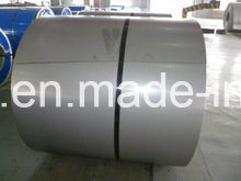 Cheap Secondary Stainless Steel Coils Hot Rolled Cold Rolled 201 304 430 pictures & photos