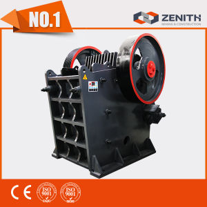 2017 New Type Chinese Cheap Stone Crusher Machine Price pictures & photos