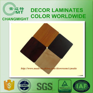 High Pressure Laminate/Laminated Shower Panels pictures & photos