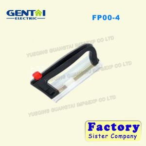 Rt16/Nh Fuse Hand Fuse Puller for LV Fuse pictures & photos