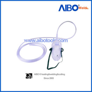 Good Quality Mask and Cannula (4M421) pictures & photos