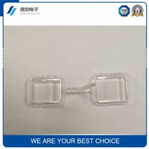 Manufacturers Wholesale Custom Watch Mirror Shell pictures & photos