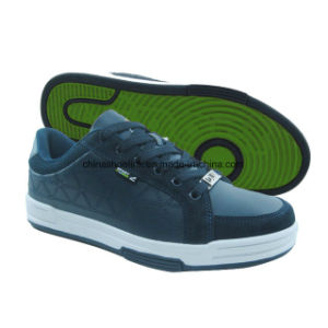 Fashion Shoes, Skateboard Shoes, Outdoor Shoes, Men Shoes pictures & photos