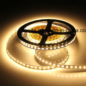 SMD 2835 120LEDs/M LED Flexible Strip pictures & photos