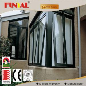 High Quality Aluminium Windows with Cheap Price