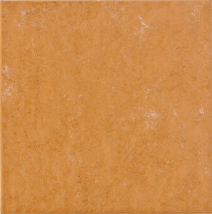 Sample 30X30 Cheap Matte Finish Ceramic Rustic Floor Tile Non Slip pictures & photos