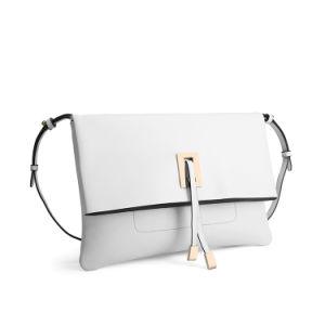 Ladies Shoulder Bag Envelope Clutch Bag for Women pictures & photos