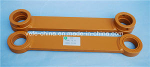 Excavator Side Link for PC35 PC60 PC100 pictures & photos