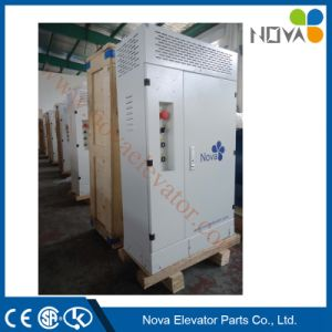 Elevator Lift Control Cabinet for Elevator pictures & photos