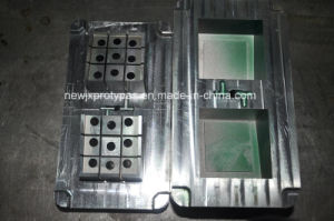 Quality Molds Plastic Injection for Plastic Parts in China Factory pictures & photos