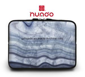 Fashion Laptop Sleeve 12 13.3 15.6 17.3 Laptop Bag Neoprene Notebook Case for MacBook Air 13 Sleeve pictures & photos