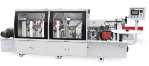 Furniture Production Line Automatic Edgebanding Woodworking Machinery(ZY. 230) pictures & photos