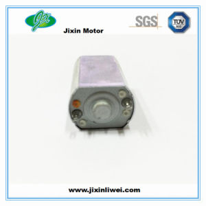 DC Motor for Household Aplliances Bush Motor for Massager 7000 Rpm pictures & photos