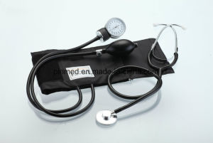 Assembvling Aneroid Sphygmomanometer pictures & photos