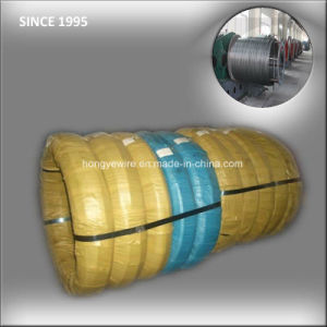 Low Price Industrial Steel & Wire pictures & photos