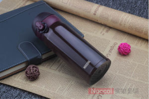 2017 Bueno Hot Selling Thermos, Stainless Steel Vacuum Airpot, Vacuum Flask pictures & photos