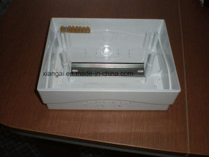 Plastic Enclosure Distribution Box pictures & photos