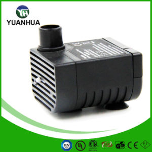 Ce Peaktop Mini Water Pump pictures & photos