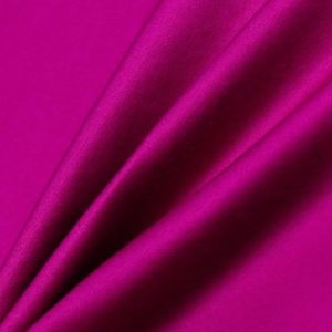 Satin Spandex Cotton Fabric of Fashion Garments pictures & photos