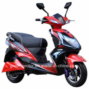 1000W/800W/1500W Electric Scooter, Electric Motorcycle, Electric Motorcycle Cycling Padels (Puma) pictures & photos