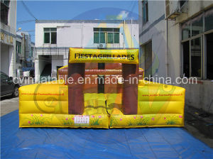 China Top Inflatable Mechanical Bull Riding Games pictures & photos