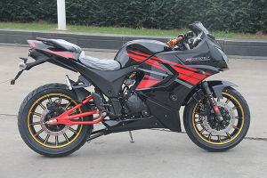 New Color Popular Racing Bike with High Speed pictures & photos