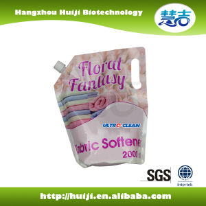 High Foam Strong Detergency Washing Powder 288g-25kg pictures & photos