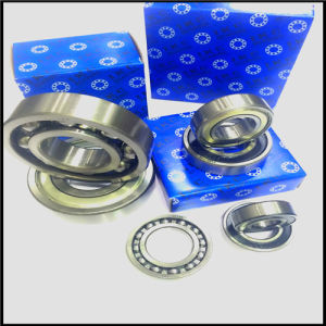 NTN Koyo NACHI Deep Groove Ball Bearing 6218 6218-2RS 6218-Zz pictures & photos