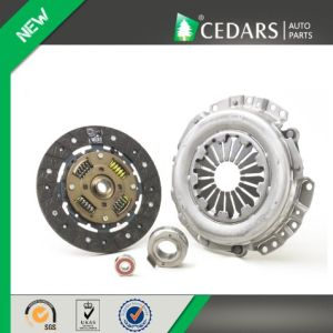 Excellenct performance Exedy Clutch Kit with Competitive Price pictures & photos