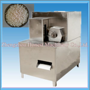 Best Quality Automatic Rice Popping Machine pictures & photos