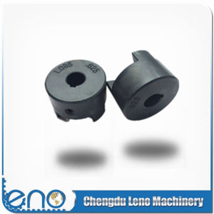 """0.625"""" Keyway Bore L095 Lovejoy Spacer Couplings pictures & photos"""