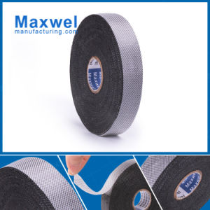 Rubber Adhesive Self Amalgamating Insulation Tape pictures & photos