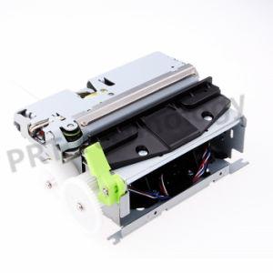 PT725ep Thermal Printer Mechanism Partial Cut (Epson M-532 Compatible) pictures & photos