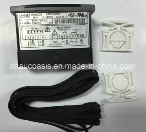 Xr60cx-5n0c1 Italy Brand Dixell Temperature Controller for Refrigerator pictures & photos