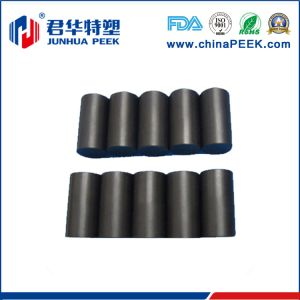 Peek Magnet Rotor for Oil Pump pictures & photos