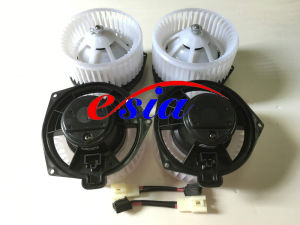 Auto AC Evaporator Blower Motor for Saga pictures & photos