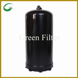 Hydraulic Spin on Oil Filter for Auto Parts (RD809-62241) pictures & photos