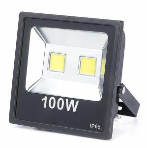 LED COB Flood Light pictures & photos