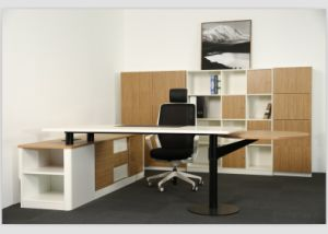 L Shape Office Table Wholesale Office Table Office Furniture Tables