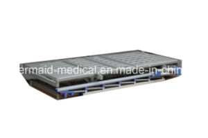 3 Functions Electric Hospital Bed Me-A3-1b111b pictures & photos