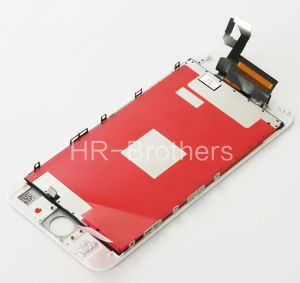 Wholesale Mobile Phone LCD Touch Screen for iPhone 6s Mobile Phone accessory pictures & photos
