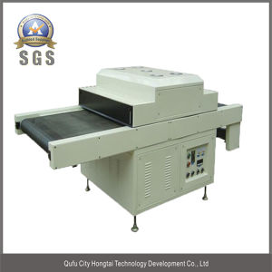 Hongtai UV Light Solid Machine
