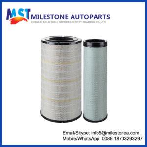 Toyota 17801-61030 Mann C22212 Sakura A1135 A3325 A33261 Auto Air Filter pictures & photos