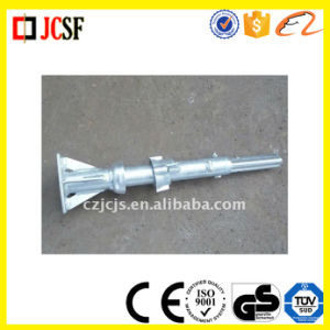 Scaffolding Adaptor - Cuplock Adaptor, Good Quality pictures & photos